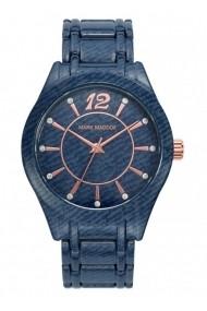 Ceas pentru femei marca MARK MADDOX MM0015-35