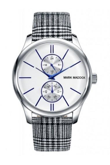 Ceas pentru barbati marca MARK MADDOX HC3017-07