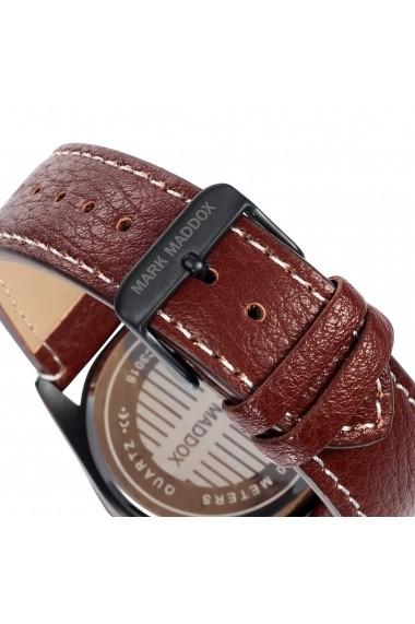 Ceas pentru barbati marca MARK MADDOX HC3018-54