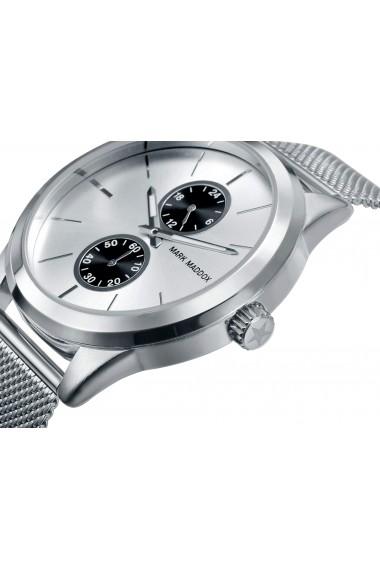 Ceas pentru barbati marca MARK MADDOX HC3024-87