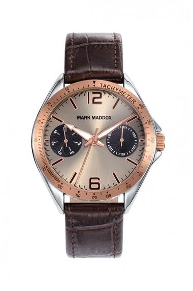Ceas pentru barbati Mark Maddox HC7006-45