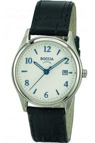 Ceas BOCCIA 3199-01