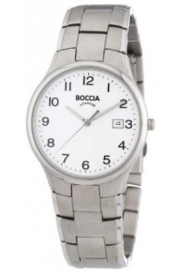Ceas BOCCIA 3512-08