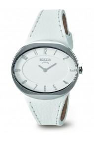 Ceas pentru femei marca BOCCIA 3165-13