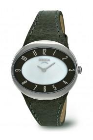 Ceas pentru femei marca BOCCIA 3165-15