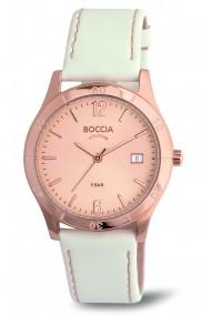 Ceas pentru femei marca BOCCIA 3234-01
