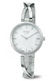 Ceas pentru femei marca BOCCIA 3239-01