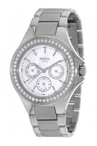 Ceas pentru femei marca BOCCIA 3758-01