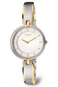 Ceas pentru femei marca BOCCIA 3164-03