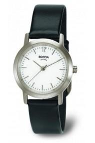 Ceas pentru femei marca BOCCIA 3170-03