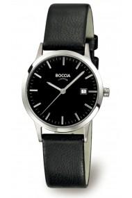 Ceas pentru femei marca BOCCIA 3180-02