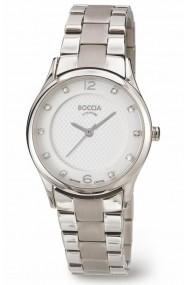 Ceas pentru femei marca BOCCIA 3227-02