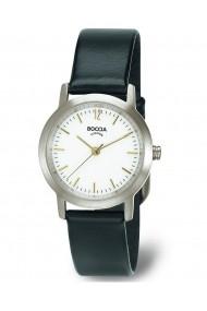 Ceas pentru femei BOCCIA 3170-02