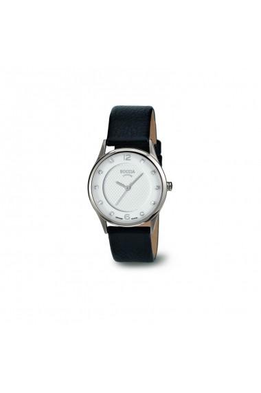 Ceas pentru femei BOCCIA 3227-01