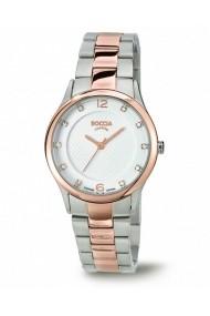 Ceas pentru femei BOCCIA 3227-04