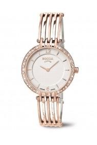 Ceas pentru femei BOCCIA 3230-03