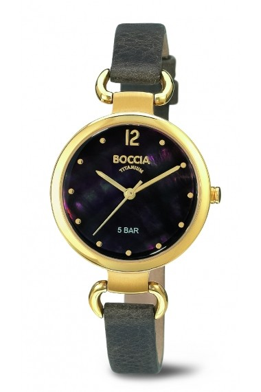 Ceas pentru femei BOCCIA 3232-04