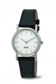 Ceas pentru femei BOCCIA 3247-01