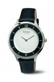 Ceas pentru femei BOCCIA 3249-01