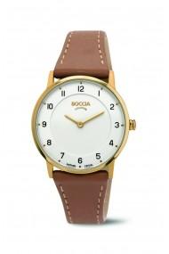 Ceas pentru femei BOCCIA 3254-02