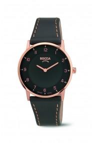 Ceas pentru femei BOCCIA 3254-03