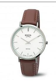 Ceas pentru femei BOCCIA 3590-01