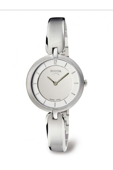 Ceas pentru femei BOCCIA 3164-01