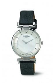 Ceas pentru femei BOCCIA 3238-01