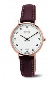Ceas pentru femei BOCCIA 3246-04