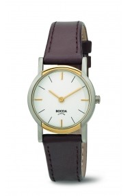 Ceas pentru femei BOCCIA 3247-02