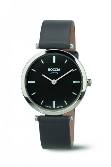 Ceas pentru femei BOCCIA 3253-02