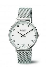 Ceas pentru femei BOCCIA 3590-08