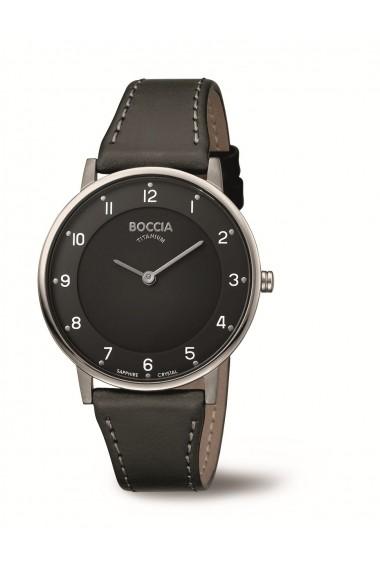 Ceas Boccia 3259-02