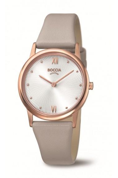 Ceas Boccia 3265-03