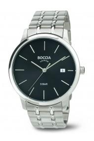 Ceas pentru barbati marca BOCCIA 3582-02