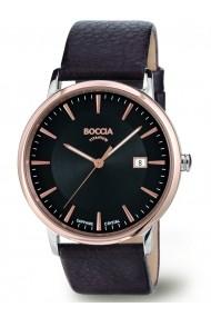 Ceas pentru barbati marca BOCCIA 3557-05