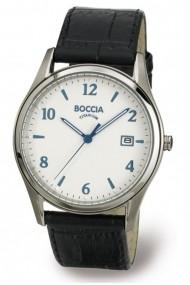 Ceas pentru barbati marca BOCCIA 3562-01