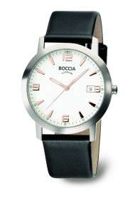 Ceas pentru barbati BOCCIA 3544-02