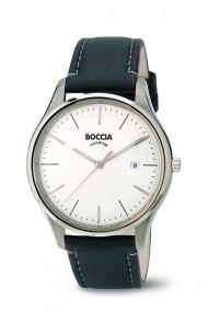 Ceas pentru barbati BOCCIA 3587-01