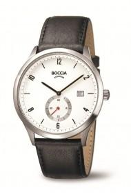 Ceas Boccia 3606-01