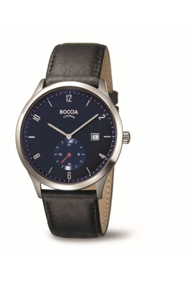 Ceas Boccia 3606-02