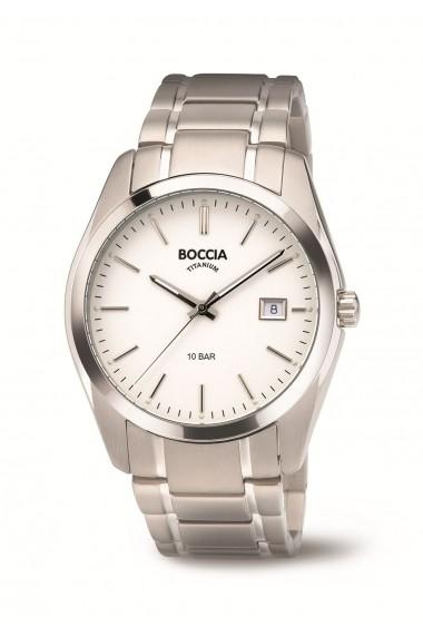 Ceas Boccia 3608-03