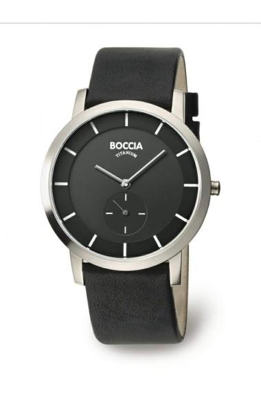 Ceas Boccia 3540-02