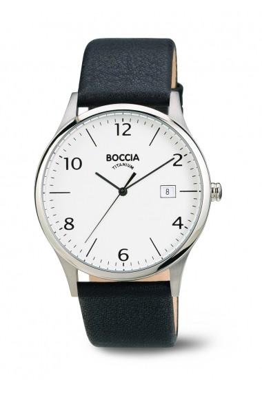 Ceas Boccia 3585-01