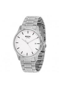 Ceas Boccia 3595-02