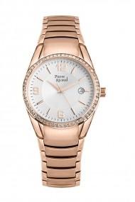 Ceas pentru femei PIERRE RICAUD P21032.9153QZ