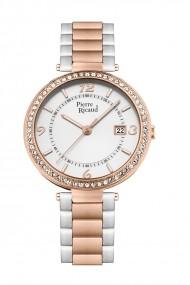 Ceas pentru femei PIERRE RICAUD P22003.R153QZ