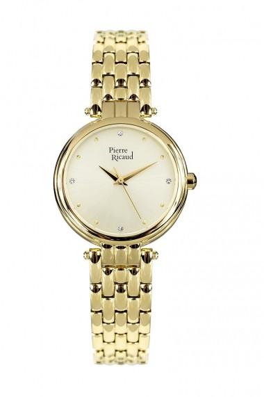 Ceas pentru femei PIERRE RICAUD P22010.1141Q
