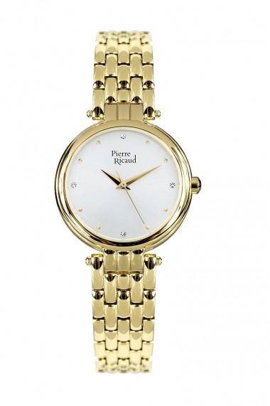 Ceas pentru femei PIERRE RICAUD P22010.1143Q