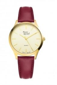 Ceas Pierre Ricaud cod P22000.1011Q